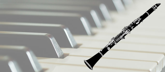 wk_rep_klarinette