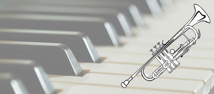 wk_rep_trompete