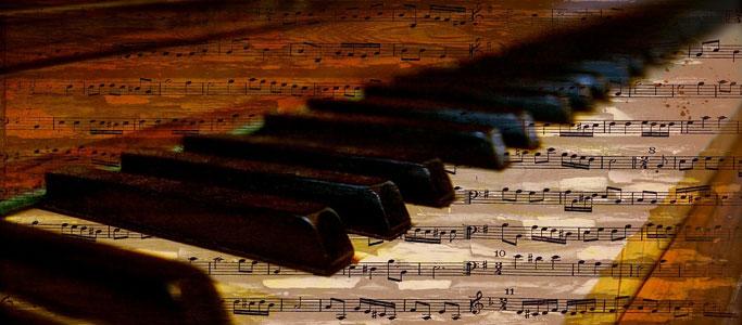 wk_repertoire